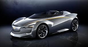 buick supercar chevy concept car http mrimpalasautoparts com gm concept cars