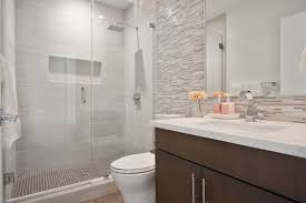 we u0027ve made it wednesday walltile wednesday features a gorgeous