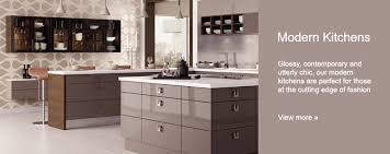 national kitchens online u2013 diy kitchens uk order rigid kitchens