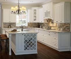 lakewood white rta cabinets where to buy assemble yourself kitchen