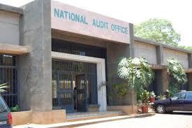bureau impots malawi vol des dossiers sur la corruption au bureau de controleur