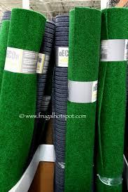 Costco Indoor Outdoor Rugs New Costco Indoor Outdoor Rugs Concept Home Decoration Ideas