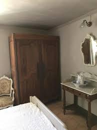 chambres d hotes dans les corbieres chambre d hôtes le laurier blanc portel des corbières tarifs 2018