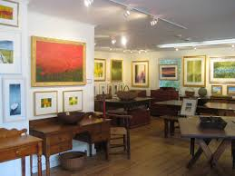 cape cod antique shopping stringe gallery places to stay