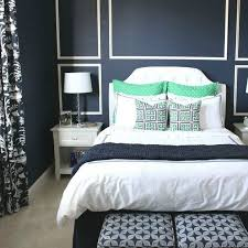 best bedroom color schemes pictures photo of lighting property