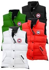 canada goose expedition parka navy womens p 64 64 best canada goose images on canada goose vests and