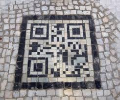 proxi bon plan vision plus à roanne réduction ارائه اطلاعات به توریست ها از طریق qr در پیاده رو ها شرکت پالیز