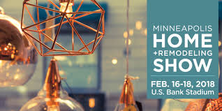 home design and remodeling show promo code minneapolis home and remodeling show is this weekend river valley