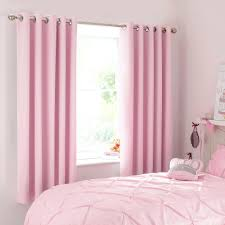 blackout curtains childrens bedroom girls bedroom curtains childrens bedroom blackout curtains purple