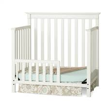 Convert Crib To Toddler Bed by Toddler Bed Convertible Babytimeexpo Furniture