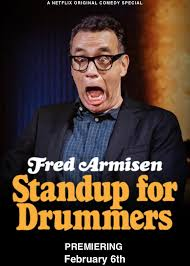Drummer Meme - as a massive armisen fan and drummer i am way too excited for this