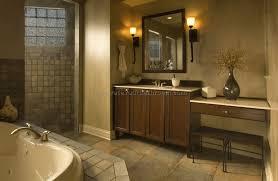 commercial bathroom design 1 u2013 best bathroom vanities ideas