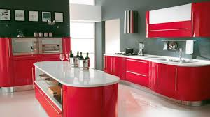 Modern Kitchen Color Combinations Wow Modern Kitchen Color Schemes Popular Kitchen Paint And