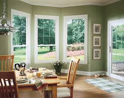 vinyl windows paramount builders
