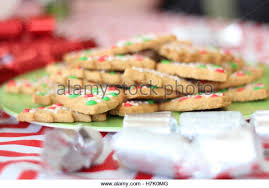 christmas australia family stock photos u0026 christmas australia