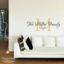 easy wall murals home design inspirations easy wall murals part 34 easy wall mural easy wall murals decorations rustic wooden