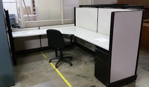 Used Office Furniture Pre Owned Office Furniture Thrifty Office Furniture