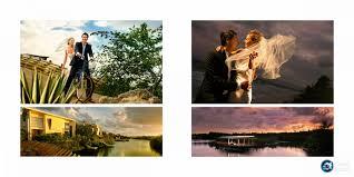 modern photo albums armand personalised wedding album design
