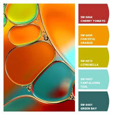 let u0027s chip it sherwin williams these are such good colors