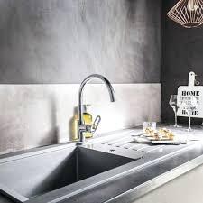 gres cerame plan de travail cuisine carrelage pour cuisine choisir un carrelage mural de cuisine pour