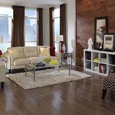 Family Room And Dens Family Room Flooring Remodeling Pictures And - Family room flooring