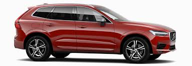 volvo jeep volvo xc60 colours guide and prices carwow