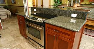 Kitchen Islands With Stoves Prefab Kitchen Island With Stove Www Allaboutyouth Net
