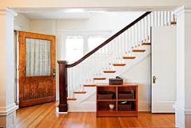 Contemporary Stair Rails And Banisters Modern Railing Designs