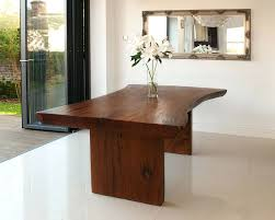 Dining Tables Large Dining Suar Table Aberdeen Suar Wood Dining Table Suar Wood Dining