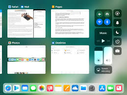 app to make invitations apple ios 11 for ipad review notebookreview com
