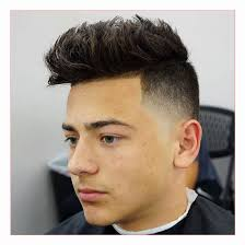 top knot hairstyle men top knot hairstyle men lovely name hairstyles for men as well as