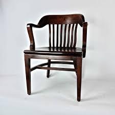 Vintage Desks For Home Office by Antique Desk Chairs For Sale Antique Furniture