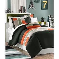 How Big Is A Twin Comforter Best 25 Twin Xl Comforter Ideas On Pinterest Teen