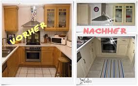 küche verschönern küche verschönern alaiyff info alaiyff info