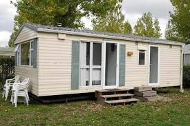 2 Bedroom Mobile Home For Sale by Mini Mobile Homes The Coolest Tiny Houses Integrity Mobile Homes
