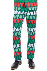 christmas suit the pine christmas suit tipsy elves