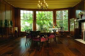 client portfolio knoxville tn auten wideplank flooring