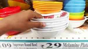 kitchen tools and gadgets dmart home u0026 kitchen tools and gadgets in cheap price cup sasar