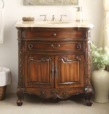 Madison Bathroom Vanities by 30