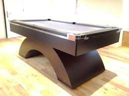 Tables For Sale Modern Pool Tables For Sale U2014 Contemporary Homescontemporary Homes