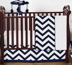 Yankees Crib Bedding Yankees Pillows New York Yankees Pillow Yankees
