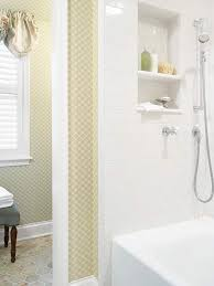 Make The Most Of A Small Bathroom 20 Best Bathrooms Hampton Images On Pinterest Room Master