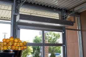 Air Curtains For Doors Buy Air Doors Air Curtains Airdoordistributors