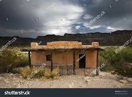adobe house abandoned adobe house stock photo 53656627 shutterstock