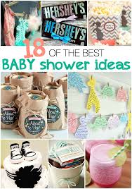 boy baby shower ideas 15 baby shower ideas for boys the realistic