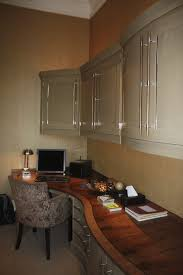 special wall paint furniture paint effects marlow buckinghamshire image with charming