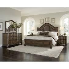 Grand Estates Sleigh Bedroom Set Awesome Grand Furniture Bedroom Sets Contemporary Bedroom Design