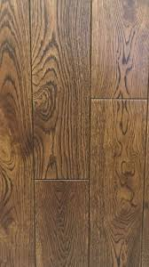 Emperial Hardwood Floors by 305 Best Kitchen Images On Pinterest Live Buy House And Free