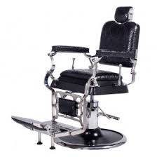 Vintage Barber Chairs For Sale Constantine