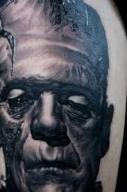 tattoo portraits on arm cardinal tattoo